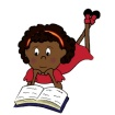 african_american_girl_reading_a_book_0515-1002-0104-1043_SMU