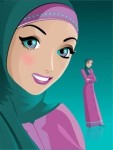 cartoon-muslim-girl-226x300