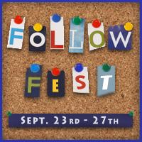 FollowFest